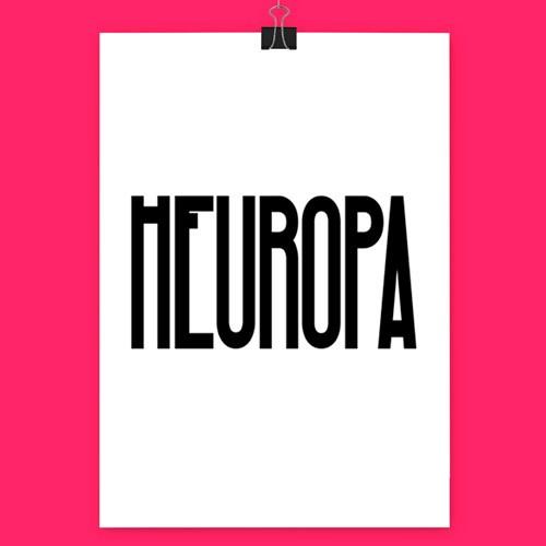 Heuropa
